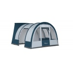 Lightweight Awnings
